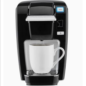 Keurig Hot K-15 coffee maker